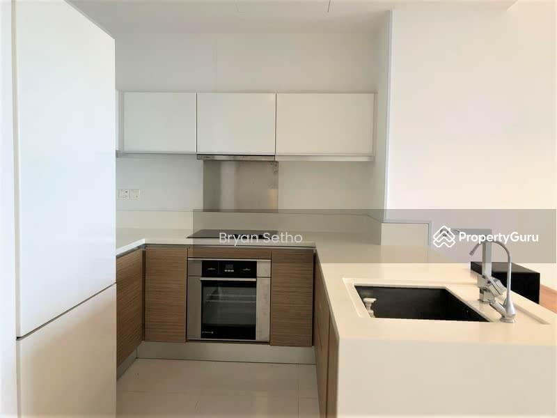 Marina Bay Residences #116121471