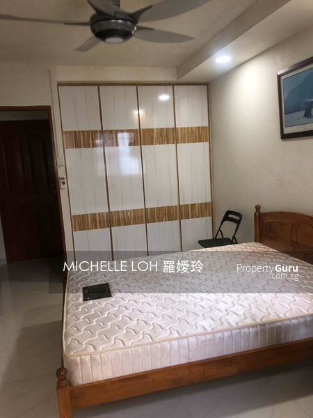 218 Yishun Street 21 #116249017