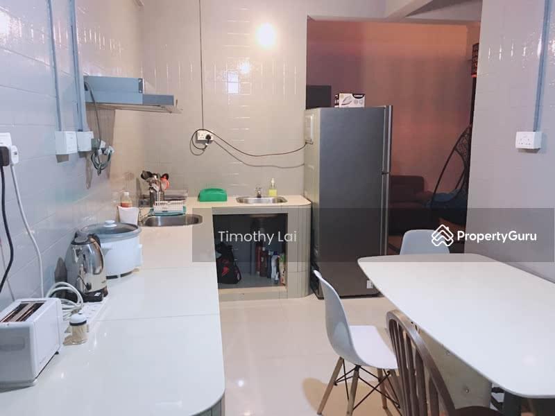 Hoot Kiam Mansion #116369587