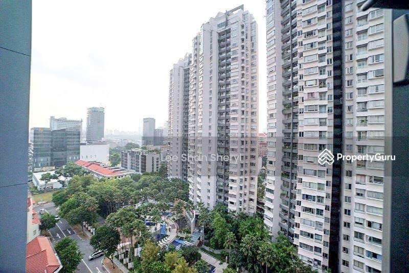 Sturdee Residences #116369783