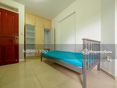 For Rent - 385 Bukit Batok West Avenue 5
