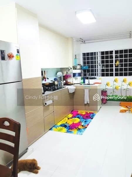 348 Ubi Avenue 1 #116430021
