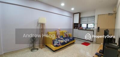 For Rent - 218 Ang Mo Kio Avenue 1