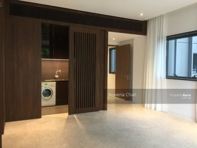 For Sale - 3 Orchard By-The-Park