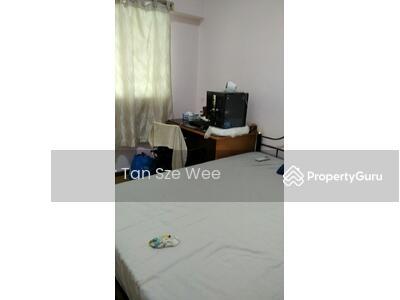 For Rent - 411 Saujana Road