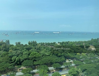 For Sale - Coastline Residences