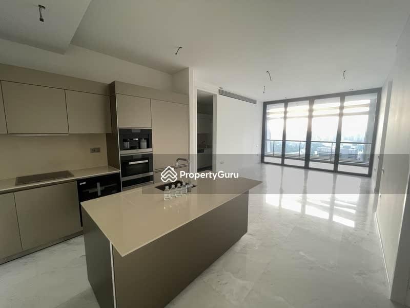 South Beach Residences #130424461