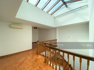 For Rent - Niven Road House