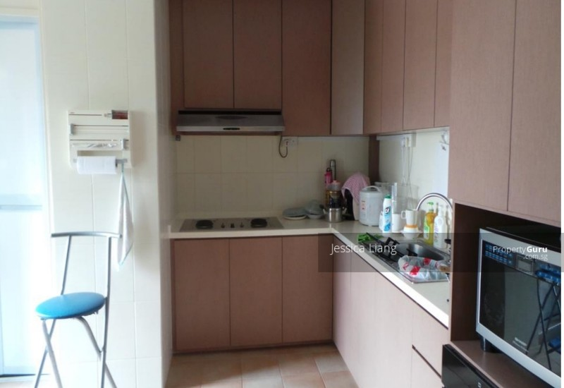 834 Hougang Central #118077829