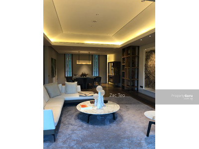 For Sale - 15 Holland Hill