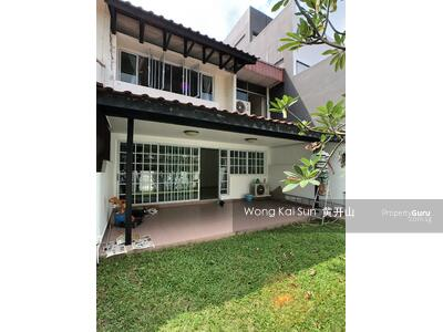 For Rent - West Coast Place