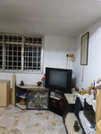 304 Jurong East Street 32