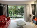 Austville Residences