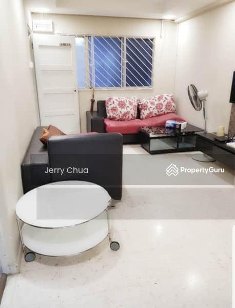 523 Bukit Batok Street 52 #118108363
