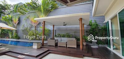 For Sale - Jalan Belibas Huge House Lift/Pool