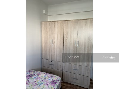 For Rent - 329A Anchorvale Street