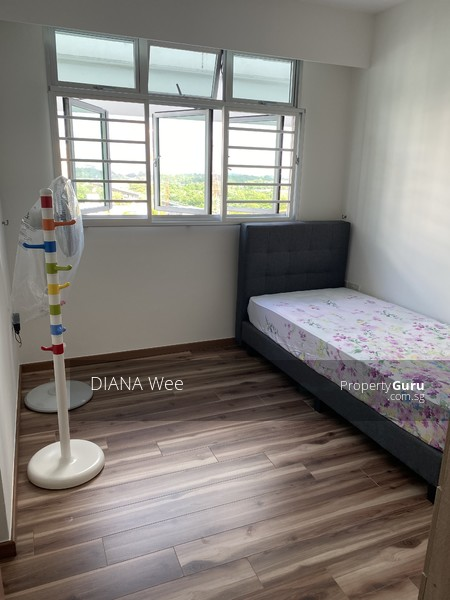 329A Anchorvale Street #118262947