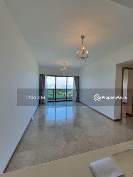Marina Bay Residences #122172313