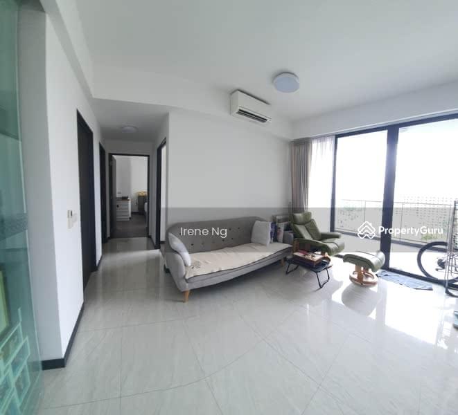 Gem Residences #130460057