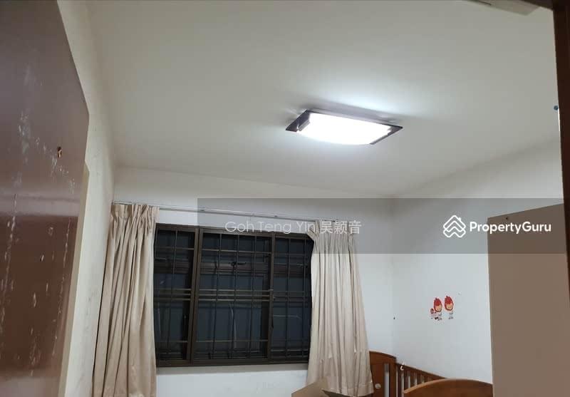 315B Ang Mo Kio Street 31 #119738183
