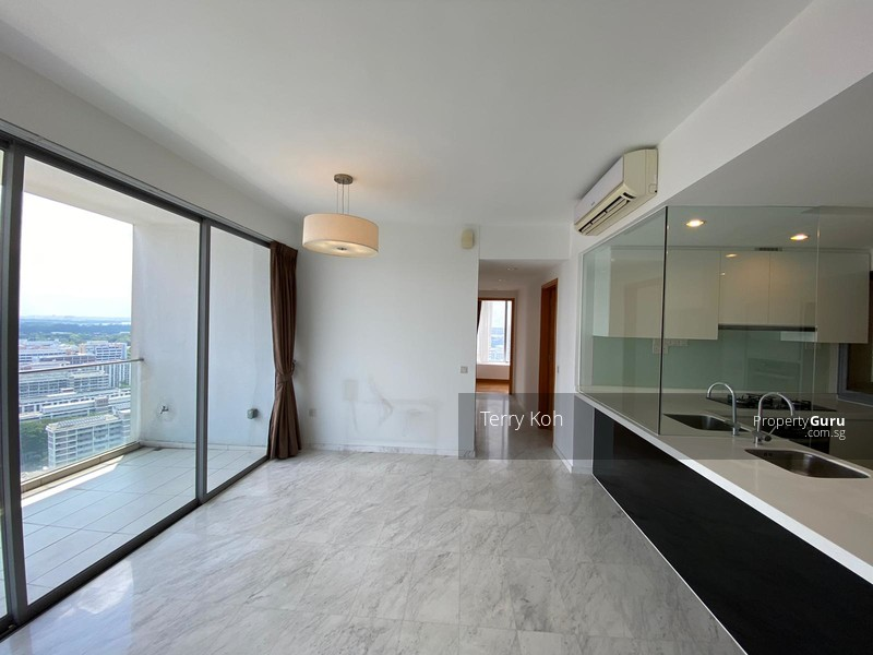 Centro Residences #118563609
