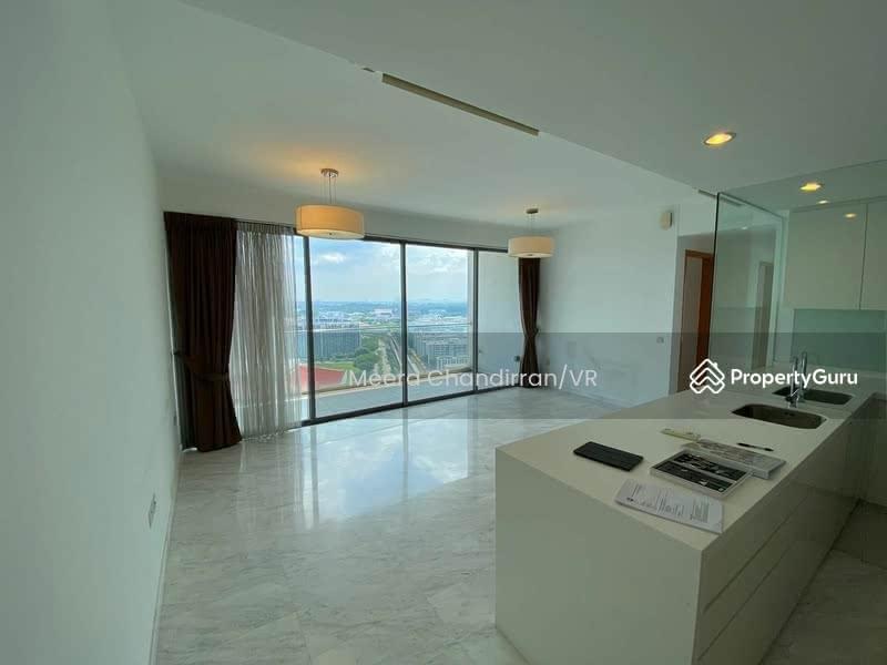 Centro Residences #130695865