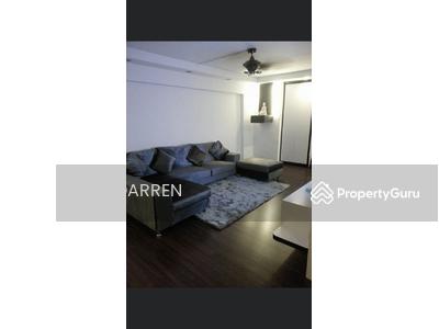 For Sale - 299B Compassvale Street