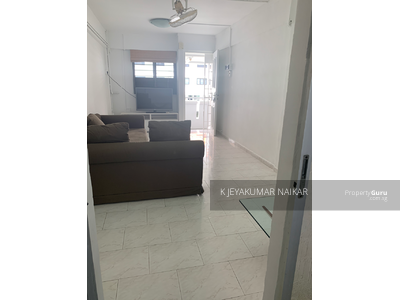 For Rent - 309 Clementi Avenue 4