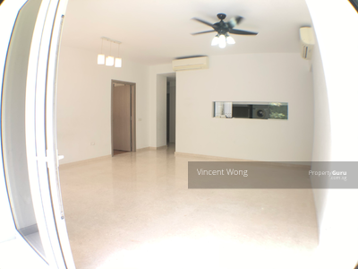 For Rent - Flamingo Valley