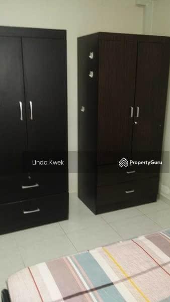 165 Hougang Avenue 1 #129509859