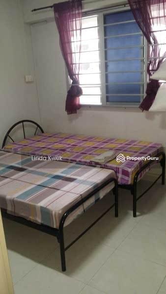 165 Hougang Avenue 1 #129509861