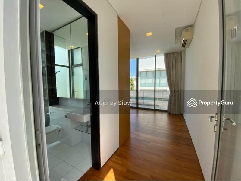 20A Tan Kim Cheng  Singapore 266635 #119796939