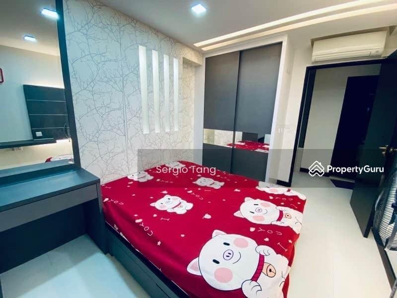 336A Yishun Street 31 #119993109
