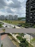 489B Choa Chu Kang Avenue 5