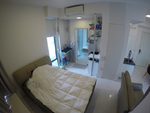 Lincoln Suites