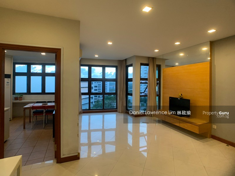Boonview 1 Marymount Terrace 3 Bedrooms 1518 Sqft Condos Apartments For Rent By Daniel Lawrence Lim 林致瑜 S 3 600 Mo 22873229