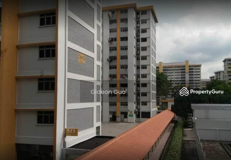 343 Ang Mo Kio Avenue 3 #120506937