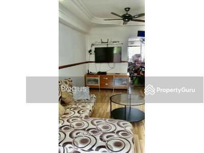 For Sale - 120 Ang Mo Kio Avenue 3