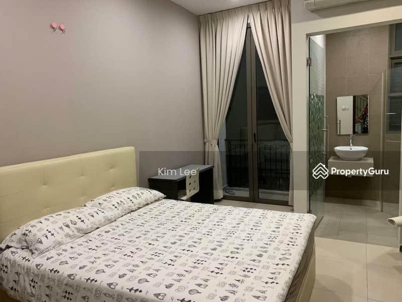 Kovan Studio for rent #121650839