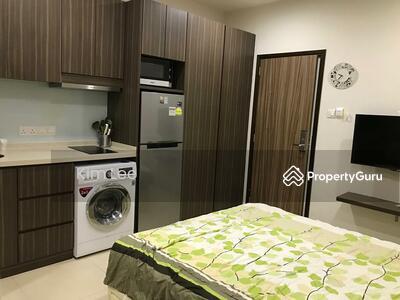 For Rent - Kovan Studio for rent