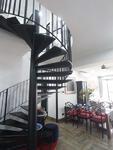 IR8 - Off Still / Everitt / Rambutan Road Utterly Timeless 4 bed walkup 1668 sq ft