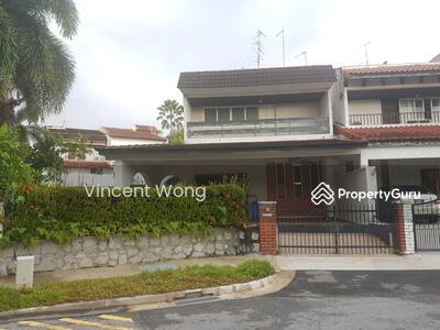 For Sale - Pasir Ris Way