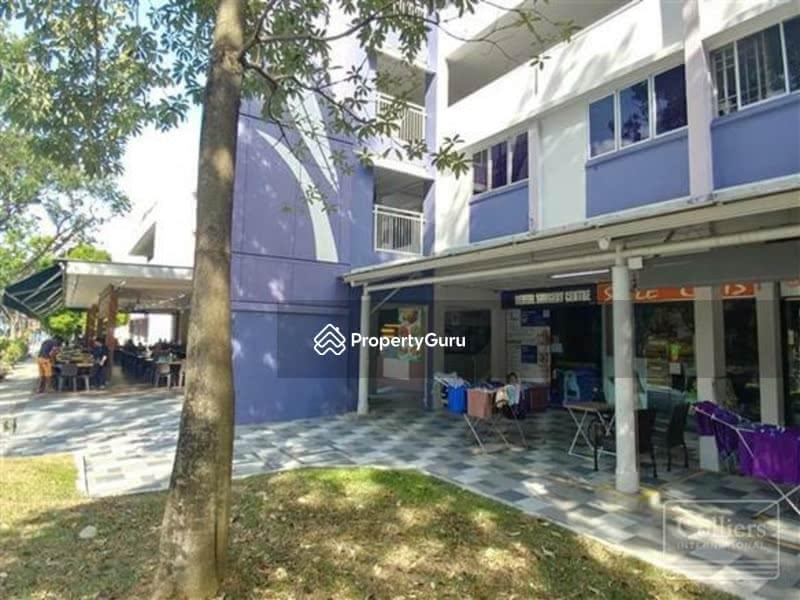 HIGH YIELD Cashflow Shophouses @ Fantastic Value! #129677363