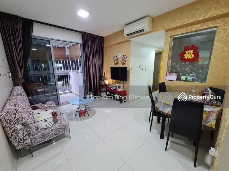 For Sale - 530B Pasir Ris Drive 1
