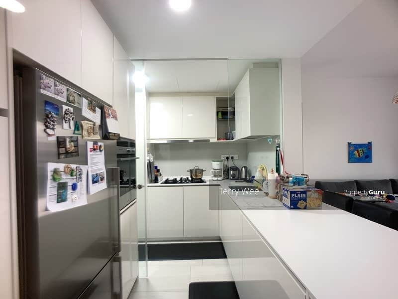 how-to-upgrade-to-condo-lakeville-lakeside-mrt-l-kitchen