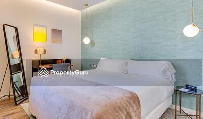For Sale - Prime Contemporary FH Boutique Hotel @Lavender 2min to MRT