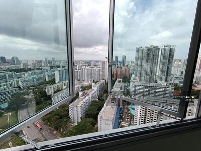For Rent - 131A Lorong 1 Toa Payoh