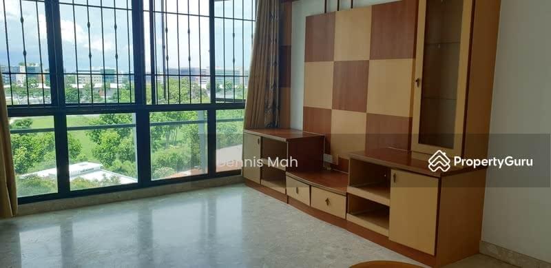 Simei Green Condominium #122049337