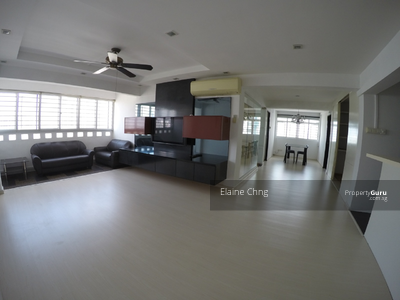 For Rent - 356 Clementi Avenue 2