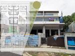 ★ Brand New Corner-T w/ Lift @ Serangoon Garden ★